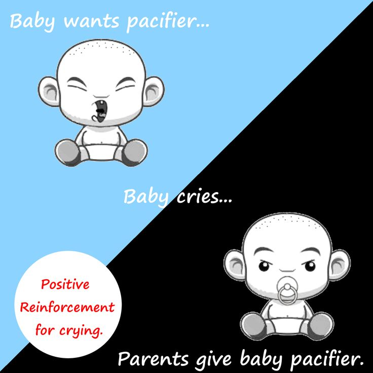 Difference Between Punishment and Negative Reinforcement