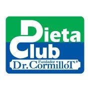 Dieta Club Núñez Manuela Pedraza 2460 CABA