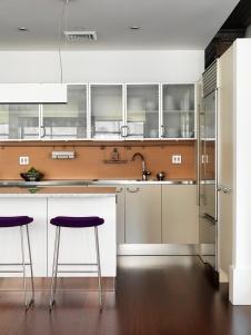 Tribeca-Loft-Interior-in-NYC-by-Nexus-Designs-Yellowtrace-05