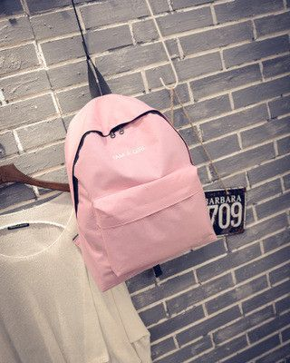 Backpacks Bags rucksacks School 634-11
