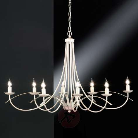 The 10 best images about lights on pinterest traditional impressive chandelier hannes 8 bulb chandeliers countryrustic 4580957 22 lodge stylebulbchandeliers aloadofball Image collections