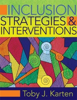 This resource invites staff to know more about their students to offer the appropriate interventions. Transform RTI into ongoing realities!
