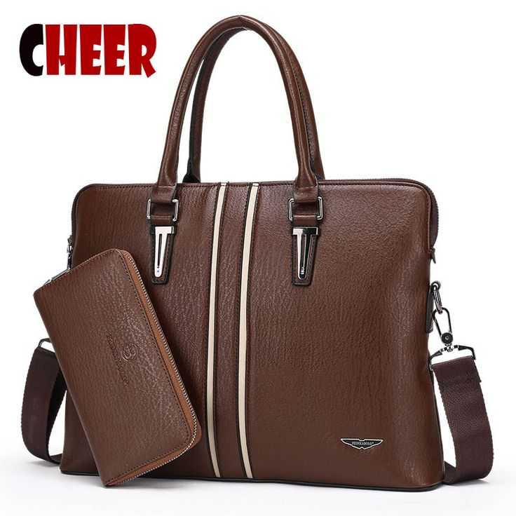 2017 new style Briefcase Men Laptop Mens Messenger Bags zipper office bags for men Shoulder Bags famous brands designer luxury     Tag a friend who would love this!     FREE Shipping Worldwide   http://olx.webdesgincompany.com/    Get it here ---> http://webdesgincompany.com/products/2017-new-style-briefcase-men-laptop-mens-messenger-bags-zipper-office-bags-for-men-shoulder-bags-famous-brands-designer-luxury/
