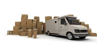 http://imoveintl.co.za/ Imove International offers reliable and efficient removal and relocation services. Be it relocating an office, or moving from one home to another in South Africa.