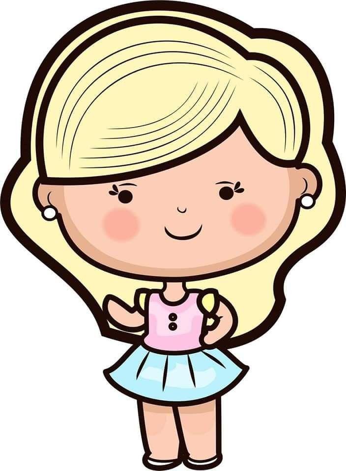 Pin De Priscila Crippa En Dibujos De Personajes En 2020 Ninos Escolares Dibujos Bonitos Dibujos Cute