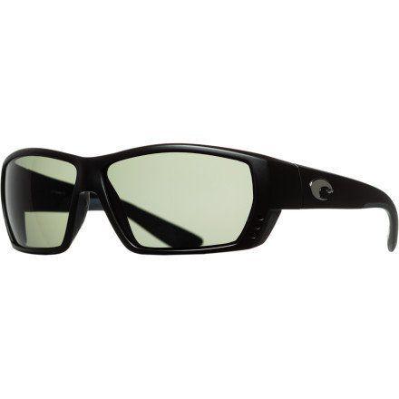 12a1793062 Costa Del Mar Cin Polarized Sunglasses Costa 580 Glass Lens
