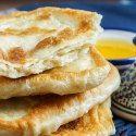 Just added my InLinkz link here: https://tarasmulticulturaltable.com/secret-recipe-club-rgaif-msemen-moroccan-square-flat-bread/