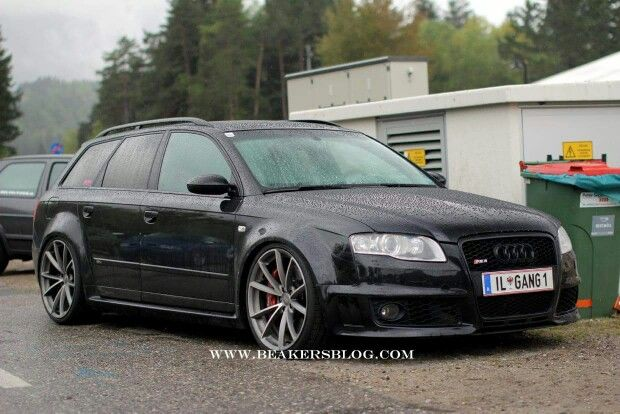 1000 Images About Variant Stationwagon On Pinterest Bmw