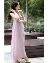 Photo: LongDress Import Murah | Ask http://tmblr.co/Zxupdm1aGPKSk