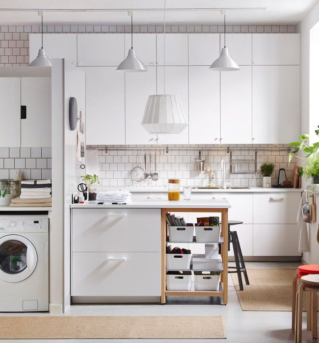 2016 Kitchen Trends   Remodeling Ideas To Get Inspired. The 25  best ideas about Ikea Kitchen Catalogue on Pinterest