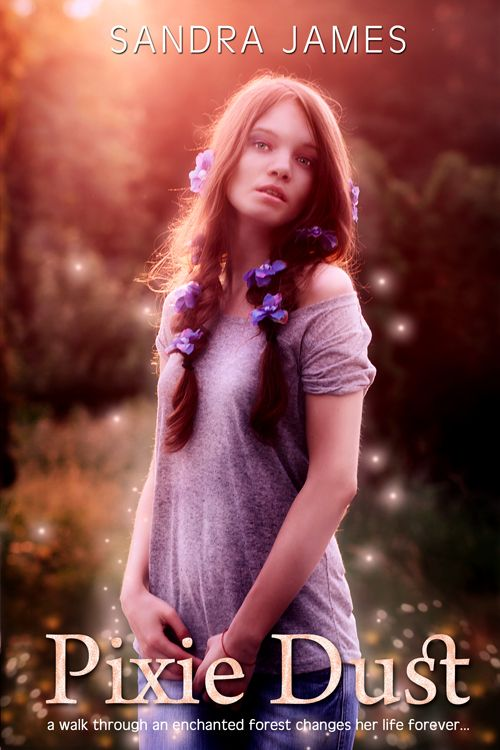 $39.00 Premade Ebook Covers - Romance, Young Adult, Contemporary Fairy Tale, Paranormal, Teen