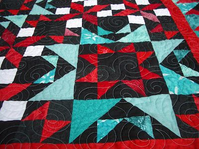 Pokeytown Kim: Doll quilt swap: Quilts 2, Longarm Quilts, Quilts 008 Jpg 1600 1200, Doll Quilt, Quilt008Jpg 16001200, Quilts Swap, Dolls Quilts
