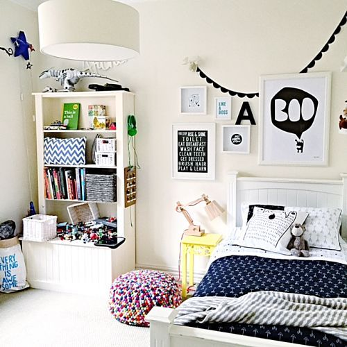 Kids Bedroom Makeover 361 best kids bedroom <3 images on pinterest | kids bedroom