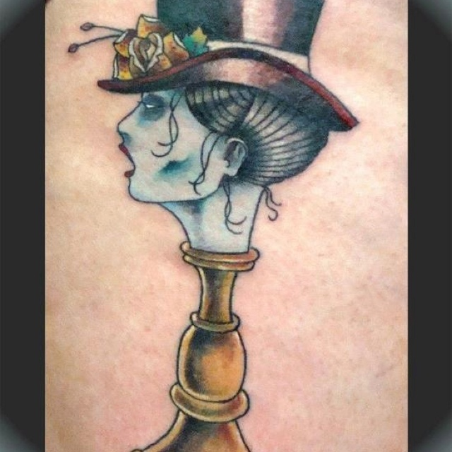 17 best images about blue and tattooed on pinterest