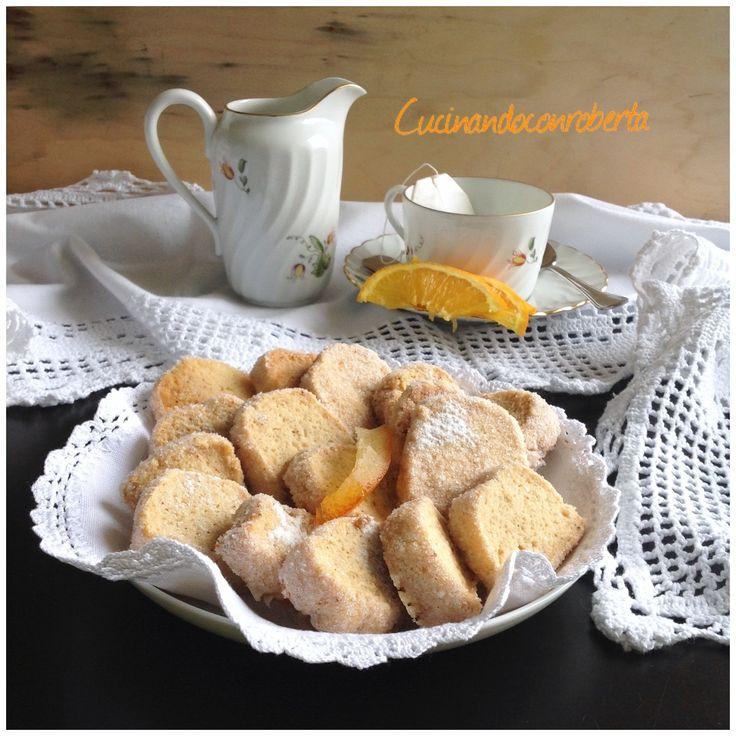 Biscotti+con+l'aroma+delle+zagare