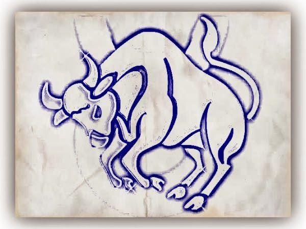 Caratteristiche del segno del Toro | il mondo delle mie idee 4