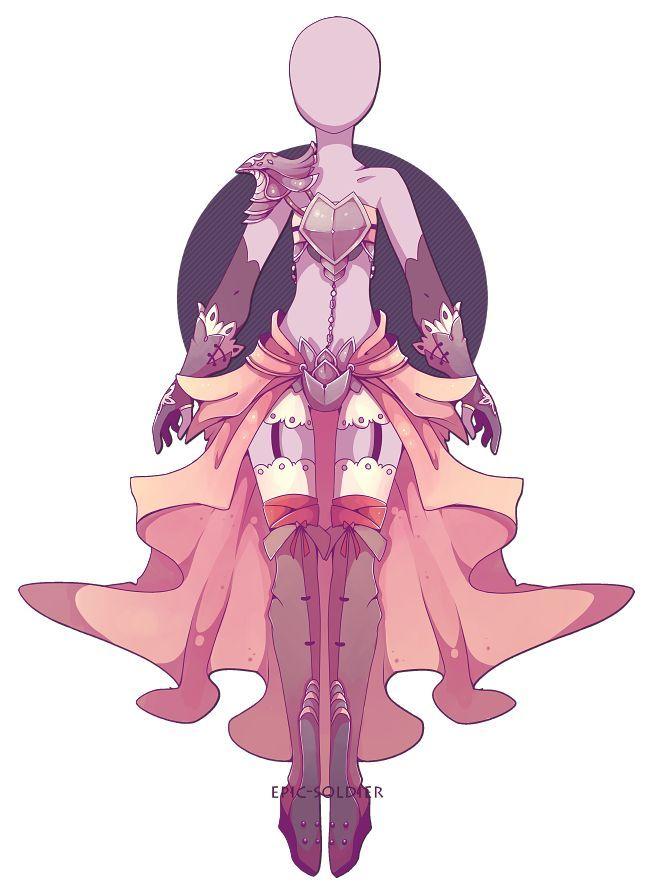 Pin By Kit Kat Doidge On Anime Clothes Pinterest Anime