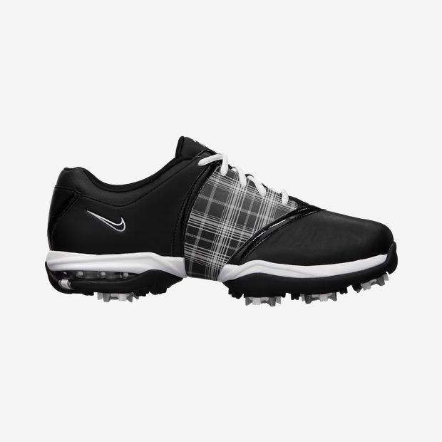 Nike Air Embellish Women's Golf Shoe