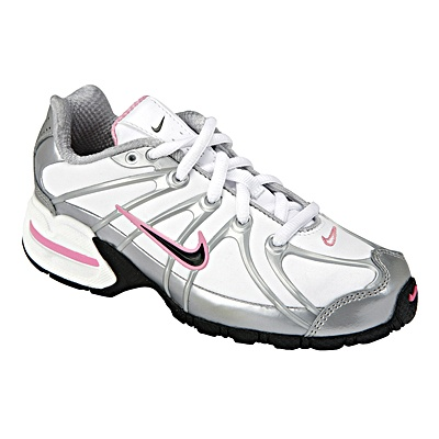 New sneakers for school TORCH LEA by NIKE