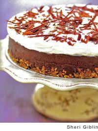 ... ://leitesculinaria.com/4028/recipes-chocolate-french-mousse-cake.html