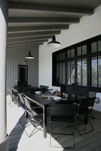 81 best Ile de Ré images on Pinterest Decks, Home ideas and