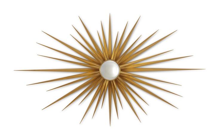 275 Best Starbursts Images On Pinterest Metal Art Metal
