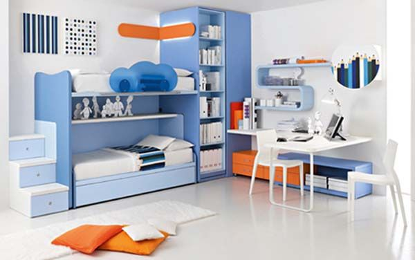Creative Furniture  http://creative-furniture.com