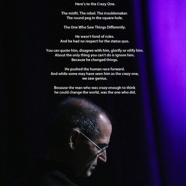 227 best Steve Jobs images on Pinterest Steve jobs, Apples and - best of invitation homes careers