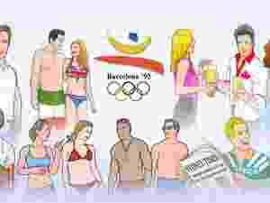 Evidências confirmam que a Rússia falsificou os resultados de exames antidopingrealizados durante os Jogos Olímpicos de Inverno de Sochi, em 2014. A investigação de dois meses, feita pela Agência Mundial An