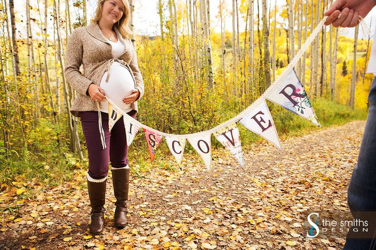 Glenwood Springs, Colorado Maternity Photography