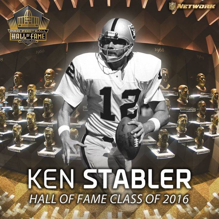 f04294d6 12 kenny stabler jersey lake