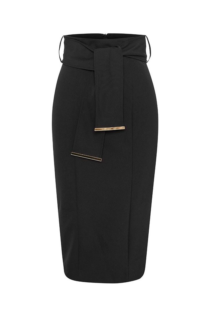 skirts and urban on pinterest