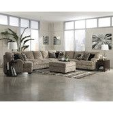 Found it at Wayfair - Hamlet Sectional
