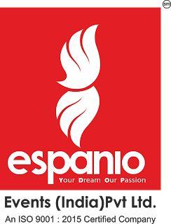 Espanio Events(India) Pvt. Ltd: Best Event Management Company In Kerala   Espanio ...