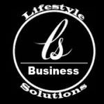 Lifestyle Business Solutions Your Virtual Assistance - We are Working Online 7 days a week FOR YOUR BUSINESS