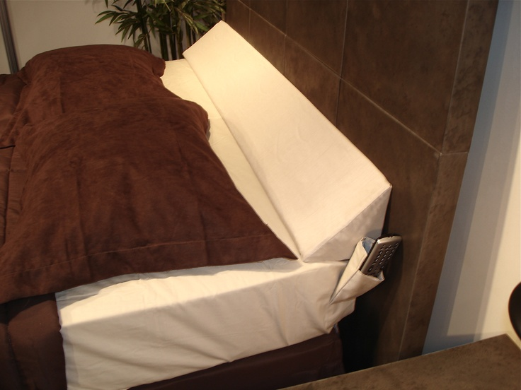 1000 Images About Beds Bedrooms Sleep On Pinterest