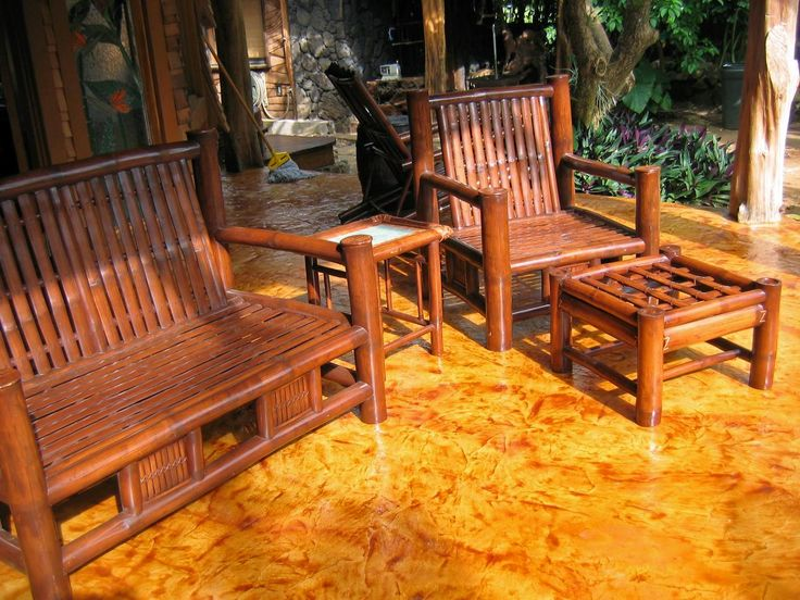 10 best behr deck stain colors images on pinterest deck for Lanai flooring options