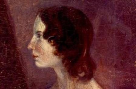 Emily  Brontë Biography