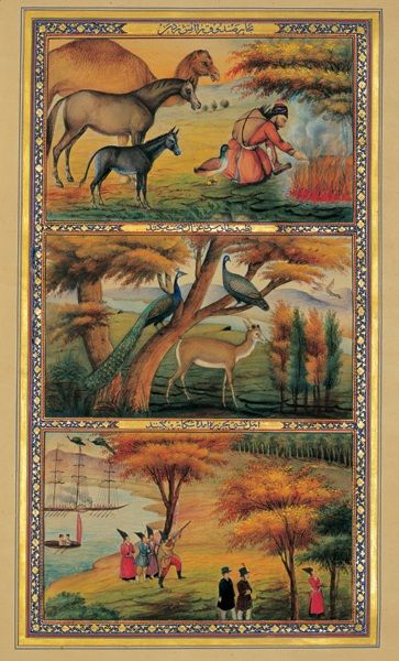 File:One Thousand and One Nights20.jpg