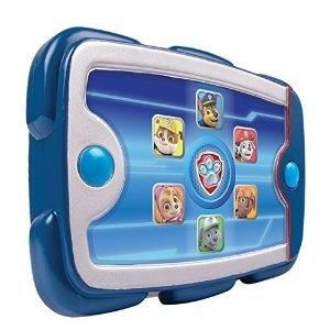 #Amazon: Paw Patrol Ryder's Pup Pad  Rubble Action Figure $8.99 w/ free Prime shipping http://www.lavahotdeals.com/us/cheap/paw-patrol-ryders-pup-pad-rubble-action-figure/45715