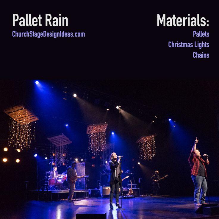 church lighting ideas. 205 best church decor ideas images on pinterest stage design and set lighting