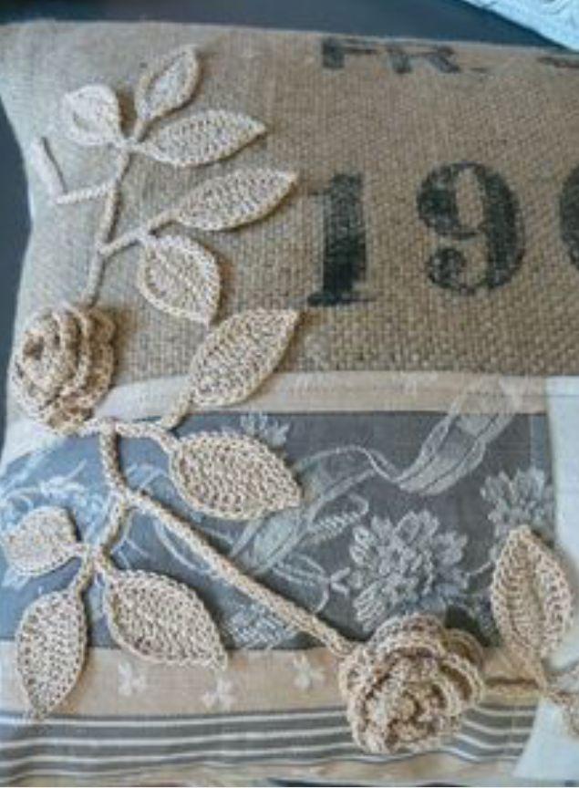 2070 best bela juta burlap images on pinterest jute for Decorative burlap fabric