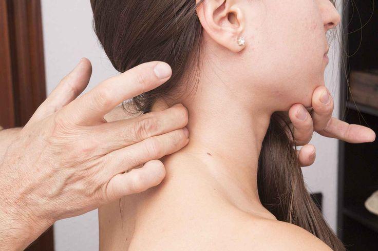 Rimedi naturali ed esercizi per combattere la cervicale Ho la cervicale  Una frase che sempre più spesso sentiamo soprattutto in primavera e autunno qua cervicale rimedi naturali esercizi