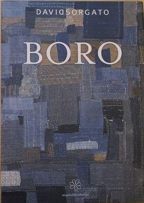 boro - david sorgato