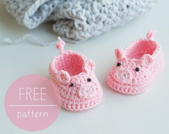 Piglet Amigurumi Free Pattern : 178 best porquinhos images on pinterest little pigs piglets and