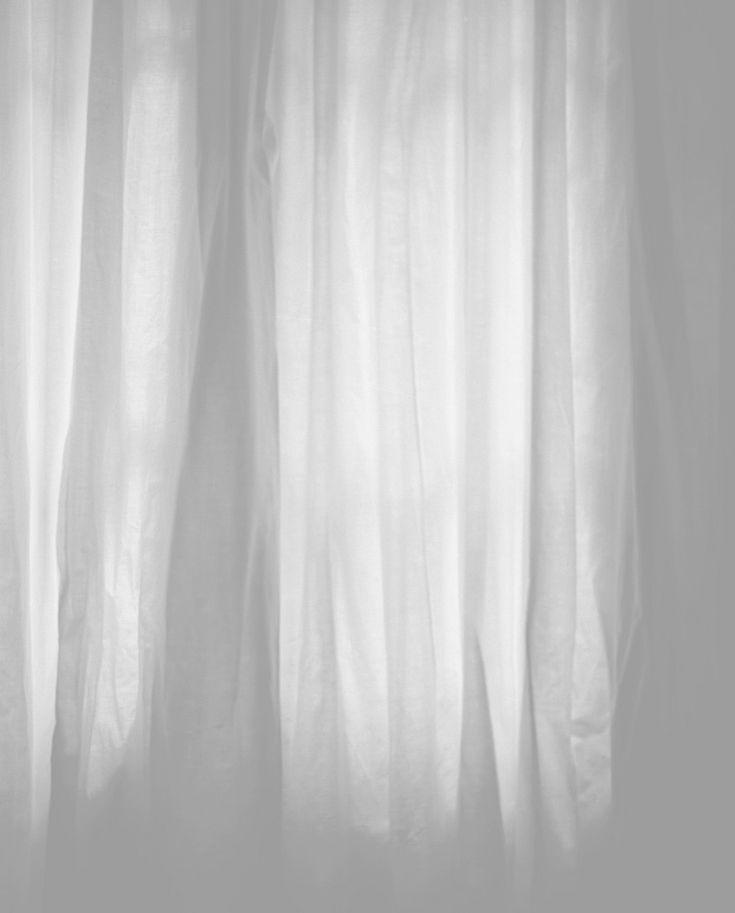 immaterial 5 by Nicholas Hughes