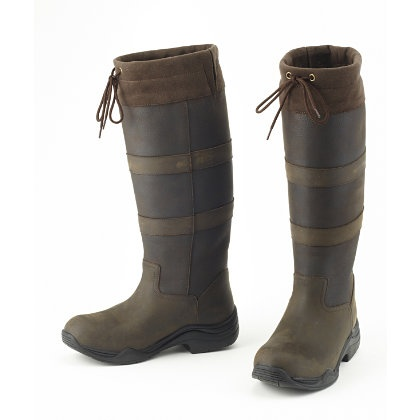 1000  ideas about Muck Shoes on Pinterest | Muck boot company