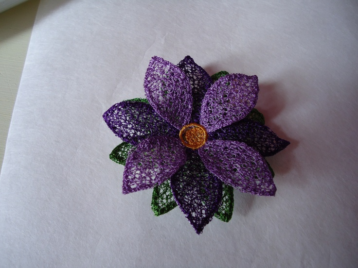 Pin By Jennifer F On Embroidery  Sewing  Pinterest