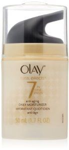Olay Total Effects 7-In-1 Anti-Aging Daily Moisturizer 1.7 Fl. Oz., - See more at: http://supremehealthydiets.com/category/beauty/skin-care/lip-skin-care/#sthash.DLoAUST4.dpuf