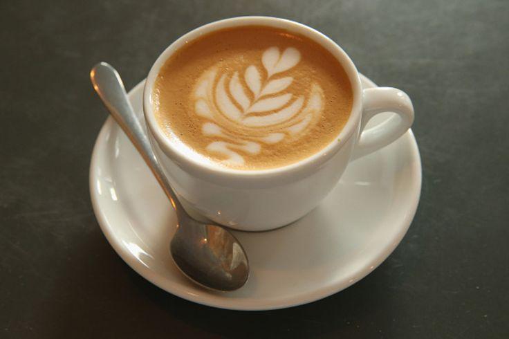 Geweldig nieuws: volle melk is gezonder dan magere melk! - JAN Magazine
